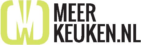 Meer Keuken logo