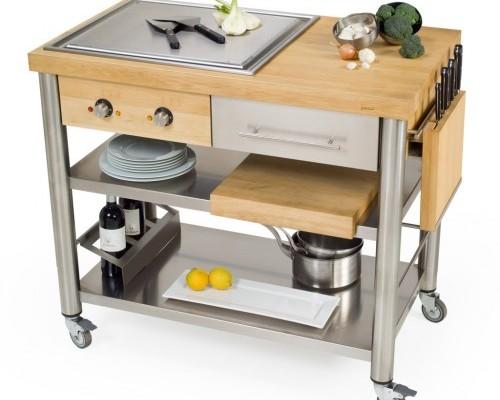 Uitstekend Trolley Keuken : Trolley keuken keuken kampioen emmen goedkope trolley kopen