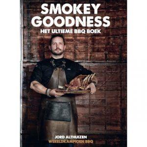 populair-kookboek