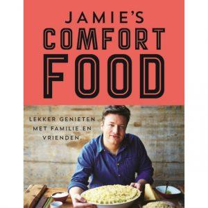 populaire kookboeken