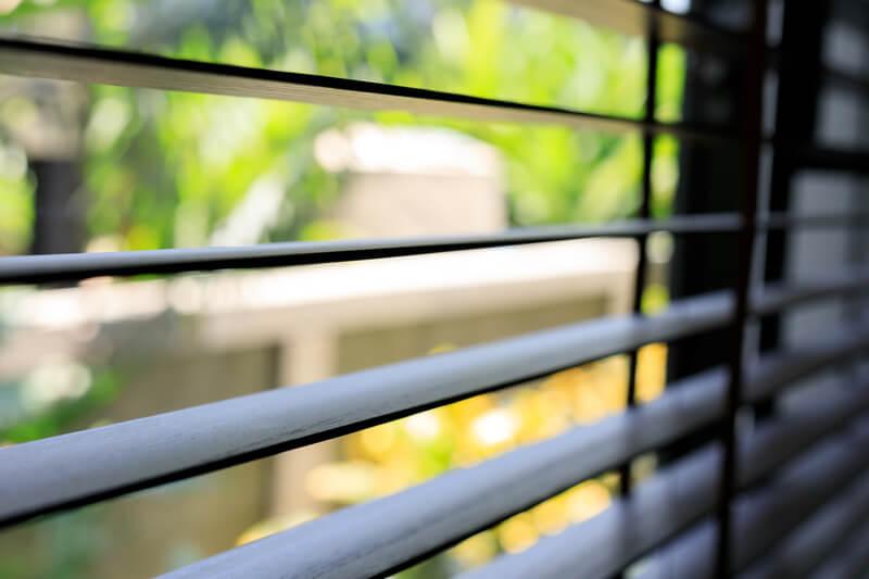 Dos and donts van raamdecoratie in de keuken meer keuken