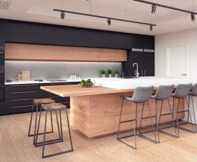 nieuwe-keuken-sparen
