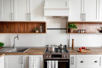 nieuwe-keuken-voordelen